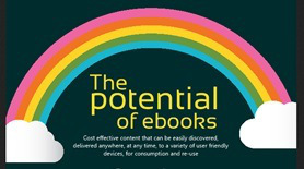 challenges-of-ebooks